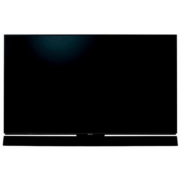 パナソニック 55V型4K対応有機ELテレビ VIERA TH-55FZ1000 [TH55FZ1000]【KK9N0D18P】【RNH】