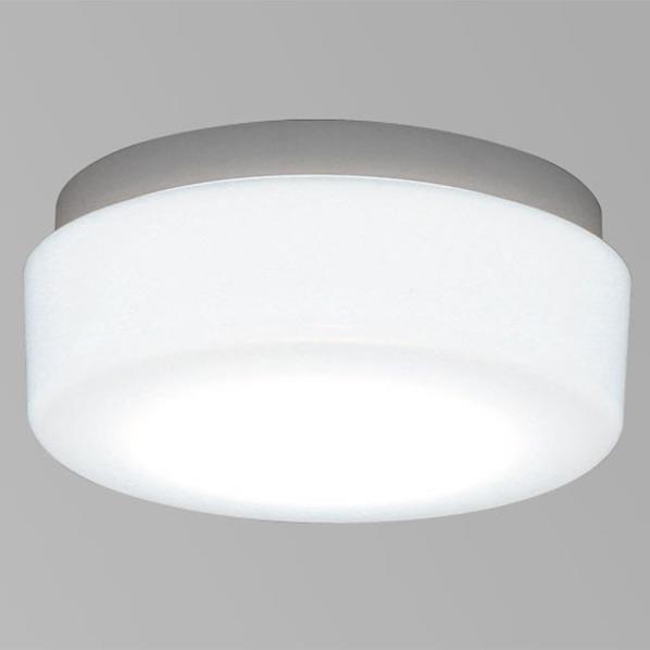 アイリスオーヤマ LED浴室灯 YLEG-GX53W [YLEGGX53W]