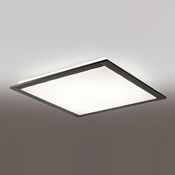 オーデリック LEDシーリングライト OL251471P1 [OL251471P1]