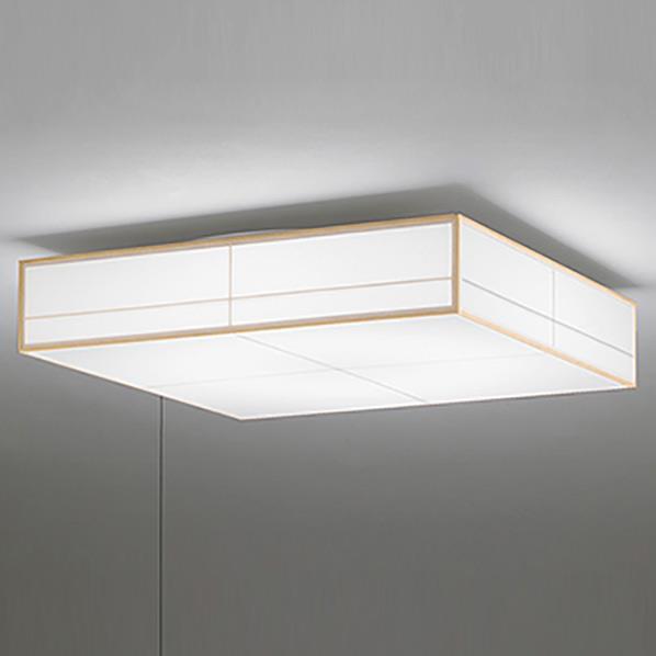 オーデリック LEDシーリングライト OL291022N [OL291022N]