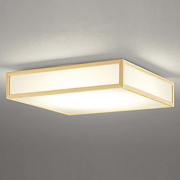 オーデリック LEDシーリングライト OL291098 [OL291098]
