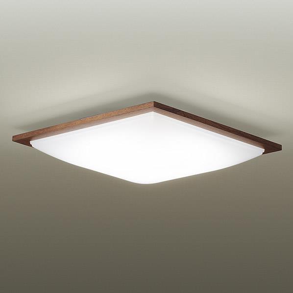 ダイコウデンキ LEDシーリングライト DCL-39726 [DCL39726]