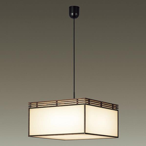 ダイコウデンキ LEDペンダントライト DPN-39979Y [DPN39979Y]