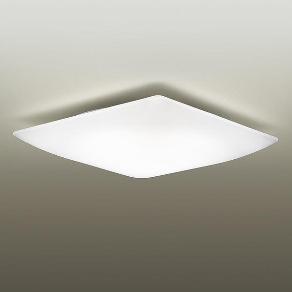 ダイコウデンキ LEDシーリングライト DCL-40467 [DCL40467]