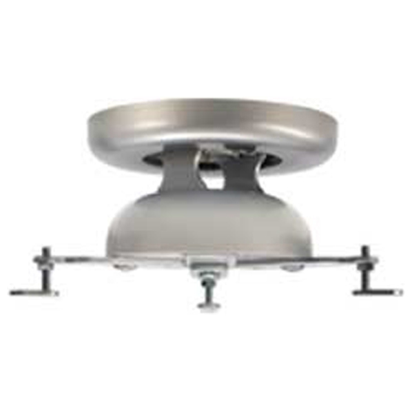 SANUS プロジェクター天井吊り金具 VMPR1/ [VMPR1/]【MVSP】
