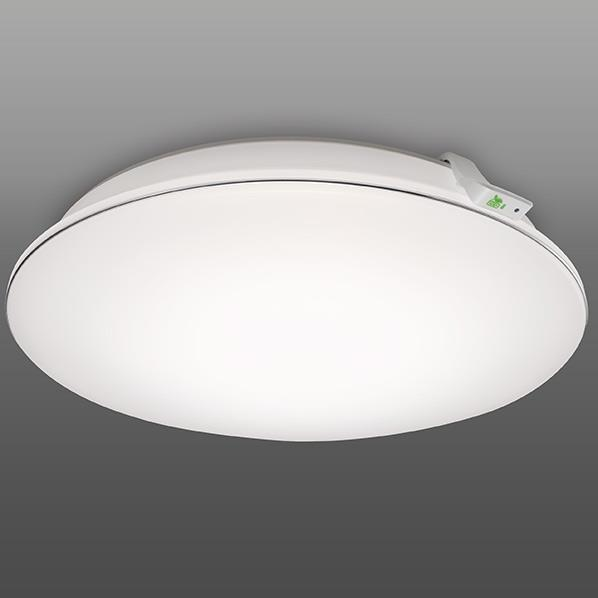 タキズミ LEDシーリングライト オリジナル TGS12562 [TGS12562]