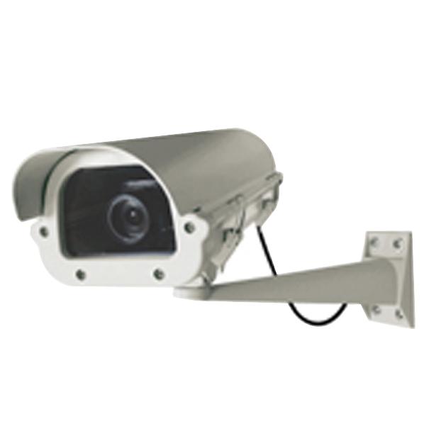 オプテックス ダミーカメラ アイボリー(半光沢) HK-510D-6S-OP [HK510D6SOP]