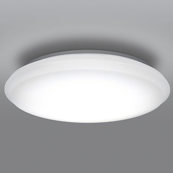【送料無料】日立 LEDシーリングライト まなびのあかり LEC-AH602PM [LECAH602PM]
