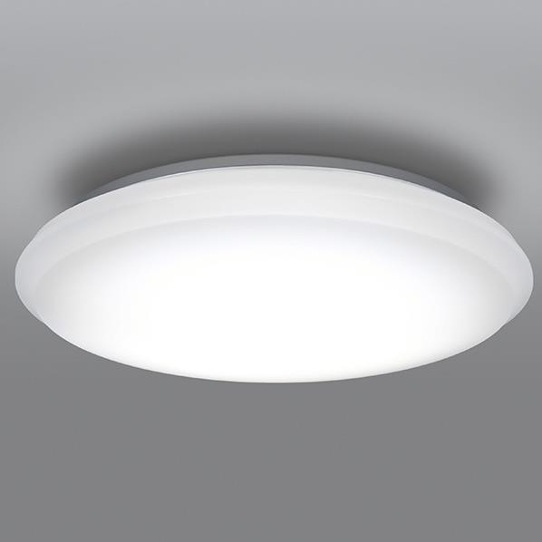 日立 LEDシーリングライト まなびのあかり LEC-AH802PM [LECAH802PM]