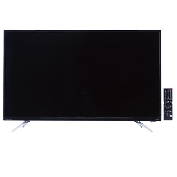 ドウシシャ 40V型フルハイビジョン液晶テレビ DOLシリーズ ブラック DOL40H100 [DOL40H100]【RNH】