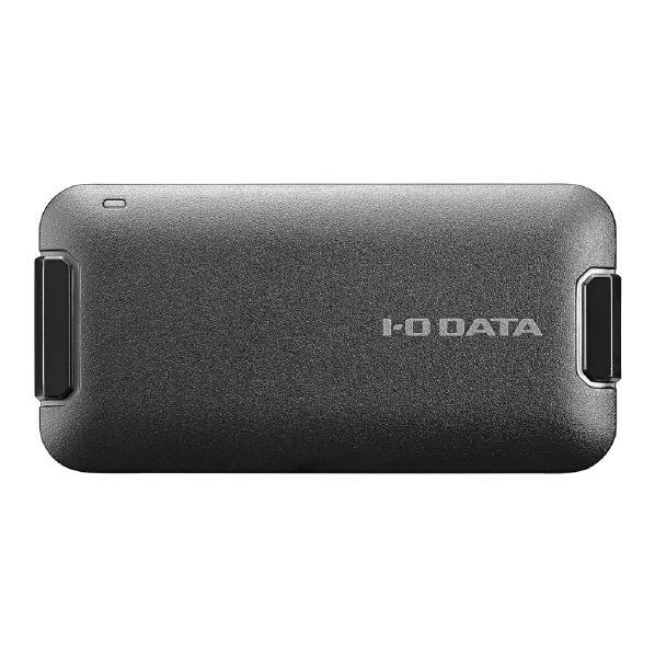 I・Oデータ HDMI⇒USB変換アダプター GV-HUVC [GVHUVC]