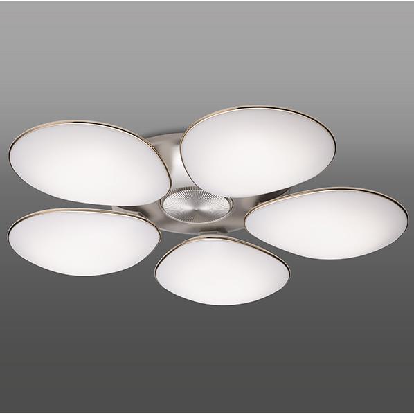 タキズミ LEDシャンデリア GCH50003 [GCH50003]