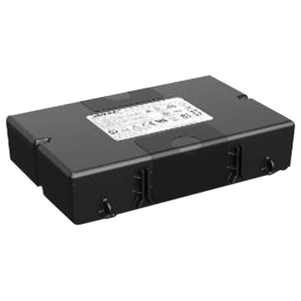 BOSE S1 Pro battery リチウムイオンバッテリー S1BATTERYPACK [S1BATTERYPACK]