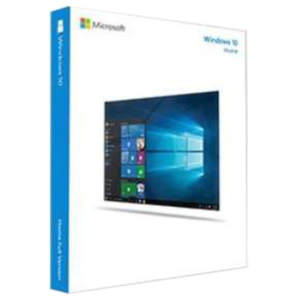 マイクロソフト Windows 10 Home 日本語版(USBメモリ) WINDOWS10HOMEUPDATEWU [WINDOWS10HOMEUPDATEWU]