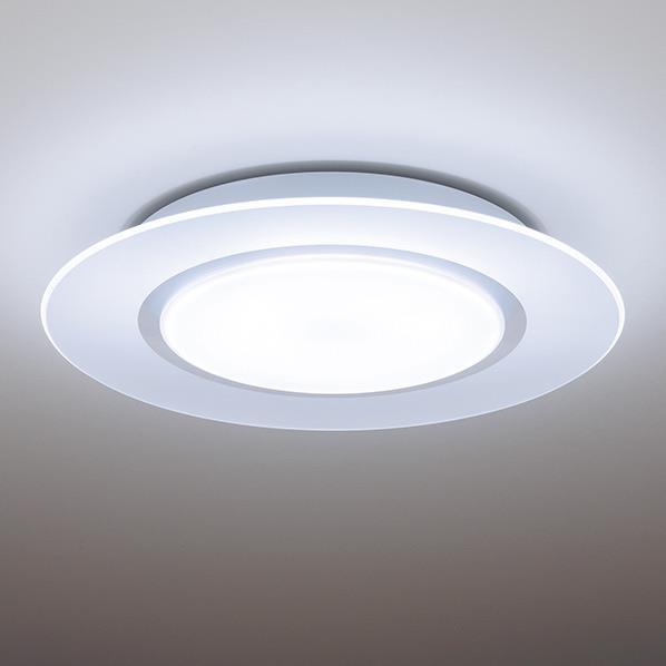 パナソニック ~12畳用 LEDシーリングライト AIR PANEL LED HH-CD1292A [HHCD1292A]