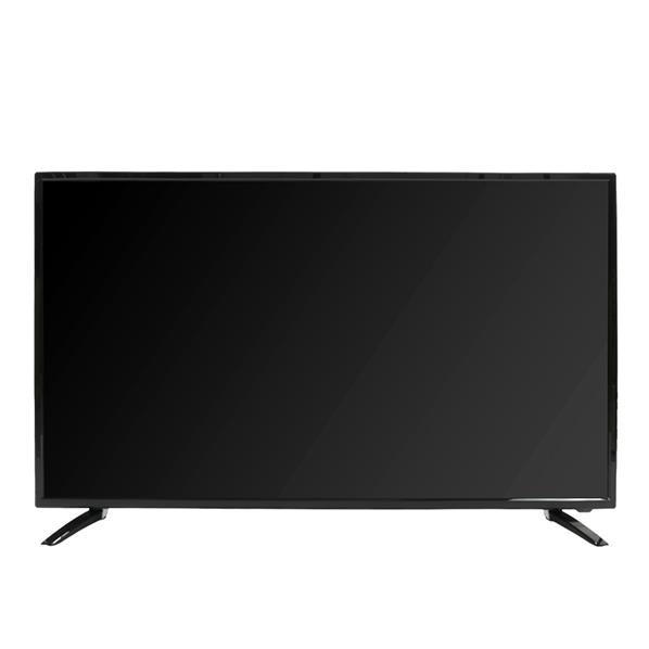 FEP 40V型フルハイビジョン液晶テレビ ブラック FD4011B [FD4011B]【KK9N0D18P】【SYBN】【OCFH】【MRPT】