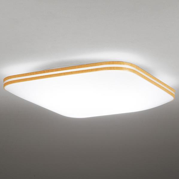 オーデリック ~8畳用 LEDシーリングライト オリジナル SH2005LDR [SH2005LDR]