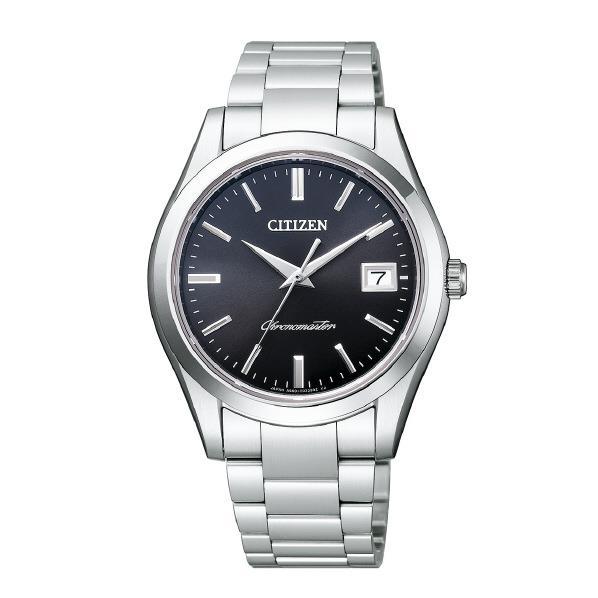 シチズン 腕時計 ザ・シチズン クオーツ AB9000-61E [AB900061E]