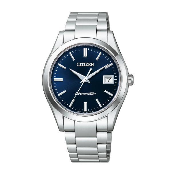 シチズン 腕時計 ザ・シチズン クオーツ AB9000-52L [AB900052L]