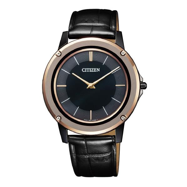シチズン 腕時計 エコ・ドライブ ワン AR5025-08E [AR502508E]