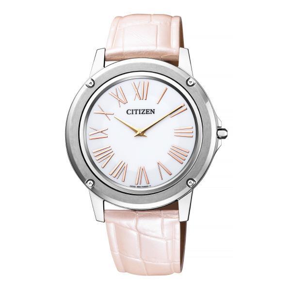 シチズン 腕時計 エコ・ドライブ ワン EG9000-01A [EG900001A]
