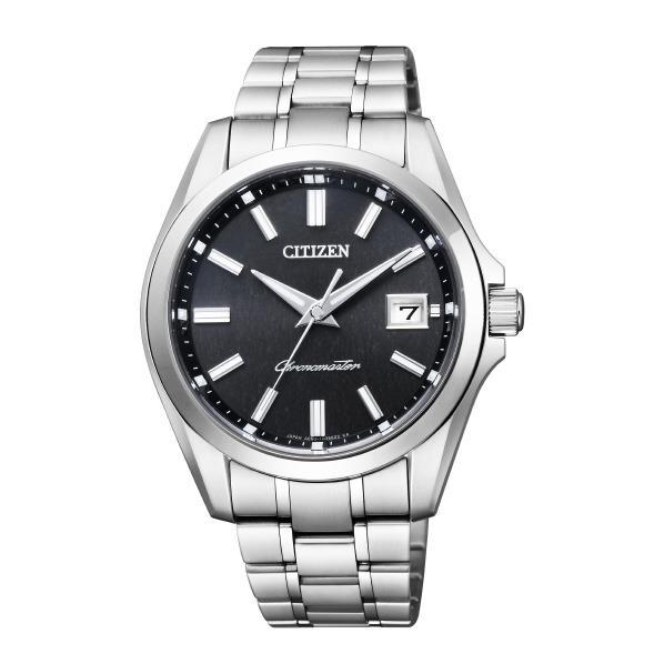 シチズン 腕時計 ザ・シチズン エコ・ドライブ AQ4030-51E [AQ403051E]