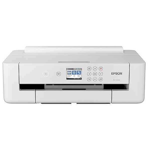 エプソン PX-S5010 インクジェットプリンター エプソン PX-S5010 [PXS5010]【RNH [PXS5010]【RNH】】, 家具工房Bridge-Online:a2e48cb9 --- sunward.msk.ru