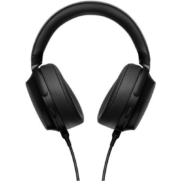 SONY 密閉ヘッドバンド型ヘッドフォン MDR-Z7M2 [MDRZ7M2]【RNH】
