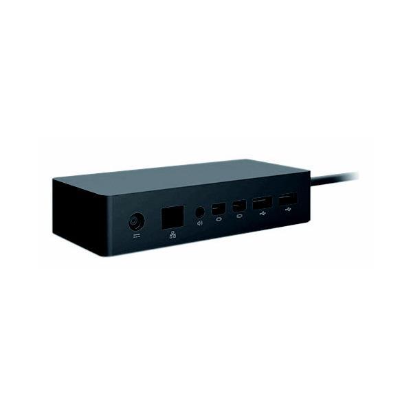 マイクロソフト Surface ドック PD9-00009 [PD900009]