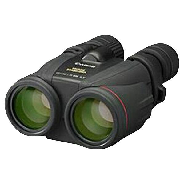 キヤノン 双眼鏡 BINO10X42LIS [BINO10X42LIS]