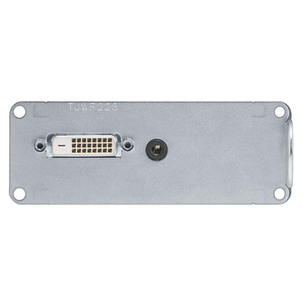 パナソニック DVI-D端子ボード TY-FB11DD [TYFB11DD]