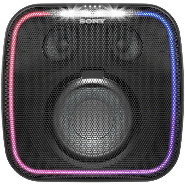 SONY スマートスピーカー SRS-XB501G [SRSXB501G]【RNH】