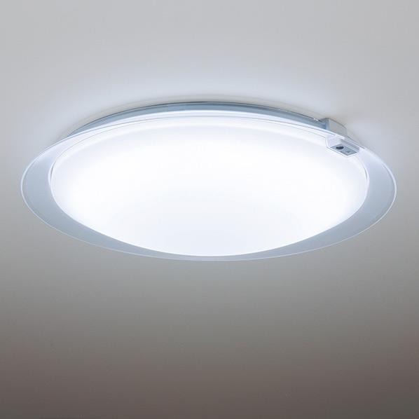 パナソニック ~12畳 LEDシーリングライト HH-CD1264A [HHCD1264A]