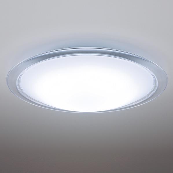 パナソニック ~20畳 LEDシーリングライト HH-CD2033A [HHCD2033A]