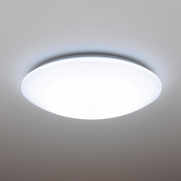 パナソニック ~6畳 LEDシーリングライト オリジナル HH-CD0626AE [HHCD0626AE]