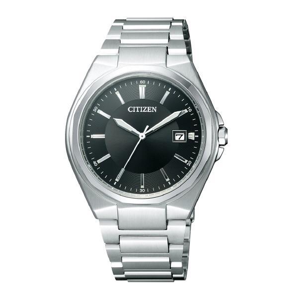 シチズン エコ・ドライブ腕時計 シチズンコレクション BM6661-57E [BM666157E]
