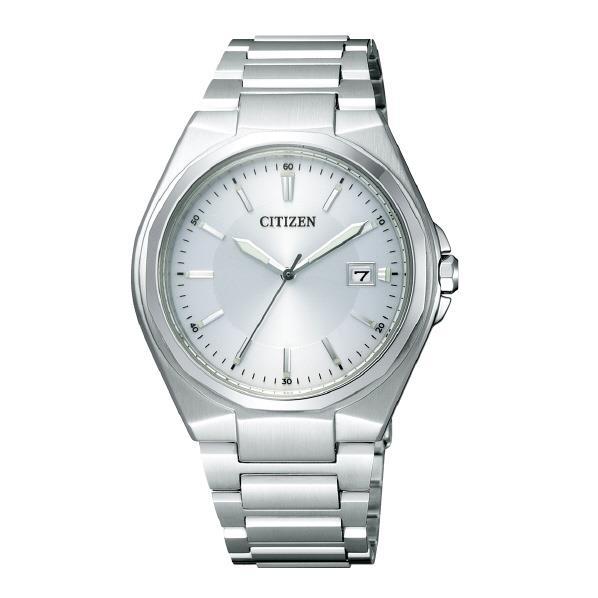 シチズン エコ・ドライブ腕時計 シチズンコレクション BM6661-57A [BM666157A]