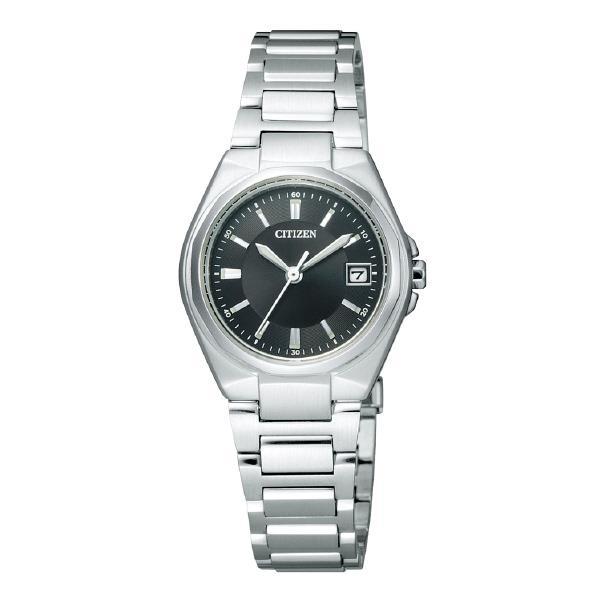 シチズン 腕時計 シチズンコレクション エコ・ドライブ EW1381-56E [EW138156E]