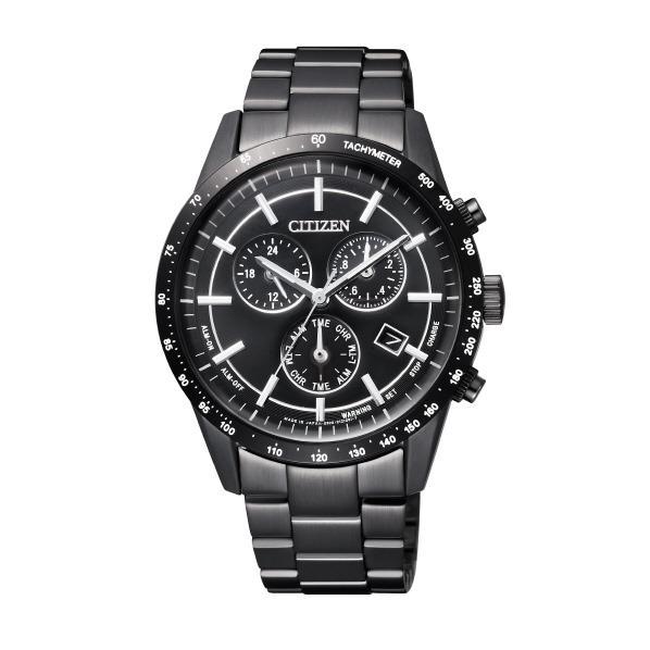 シチズン エコ・ドライブ腕時計 シチズンコレクション BL5495-56E [BL549556E]