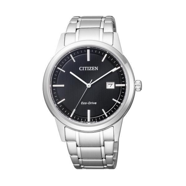 シチズン 腕時計 シチズンコレクション エコ・ドライブ フレキシブルソーラー AW1231-66E [AW123166E]