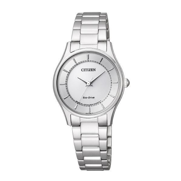 シチズン 腕時計 シチズンコレクション エコ・ドライブ EM0400-51A [EM040051A]