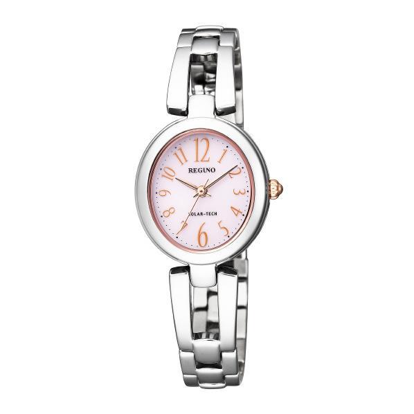 シチズン ソーラーテック腕時計 レグノ KP1-624-91 [KP162491]