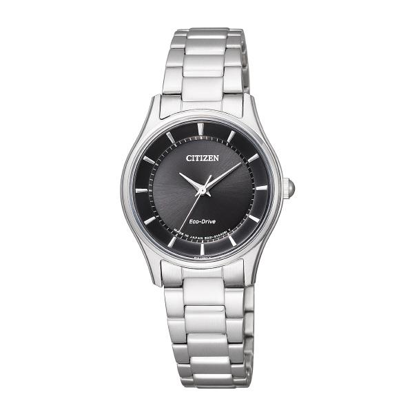 シチズン 腕時計 シチズンコレクション エコ・ドライブ EM0400-51E [EM040051E]