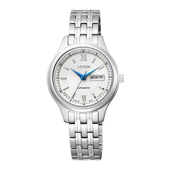 シチズン メカニカル腕時計 シチズンコレクション PD7150-54A [PD715054A]