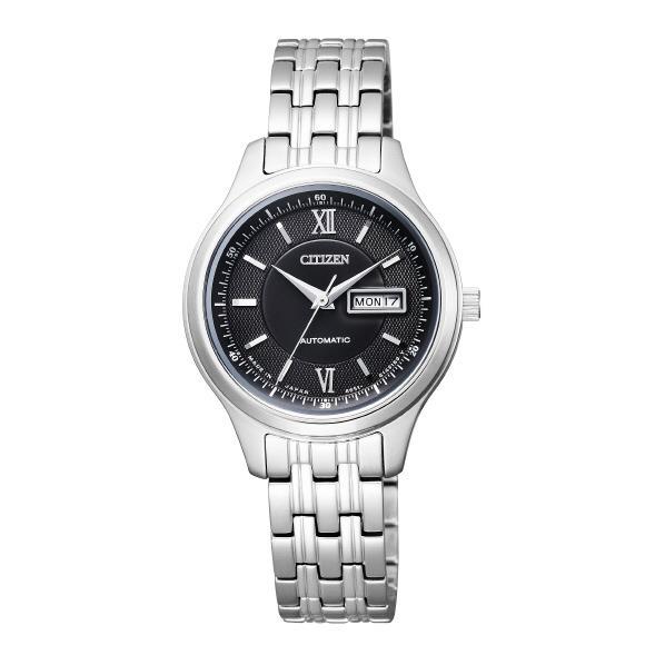 シチズン メカニカル腕時計 シチズンコレクション PD7150-54E [PD715054E]