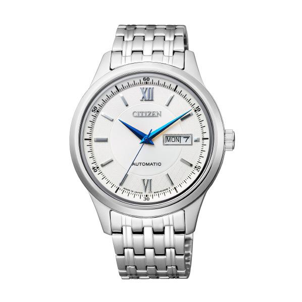 シチズン メカニカル腕時計 シチズンコレクション NY4050-54A [NY405054A]