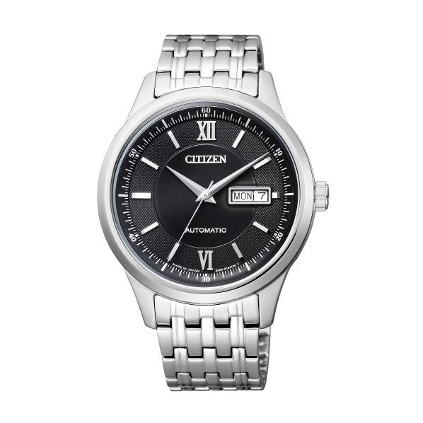 シチズン メカニカル腕時計 シチズンコレクション NY4050-54E [NY405054E]