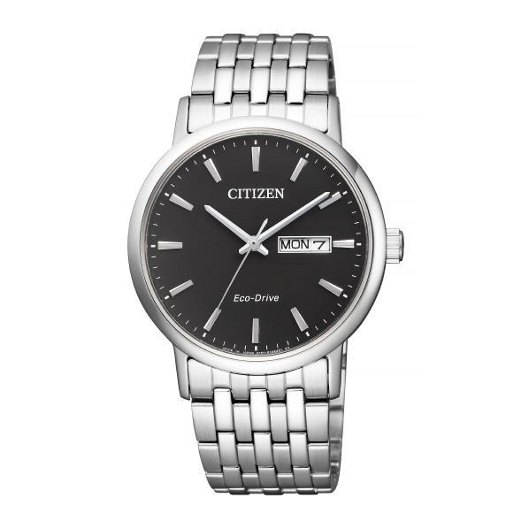 シチズン 腕時計 シチズンコレクション エコ・ドライブ デイ&デイト BM9010-59E [BM901059E]
