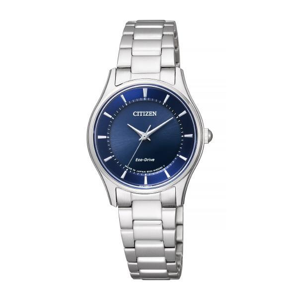 シチズン 腕時計 シチズンコレクション エコ・ドライブ EM0400-51L [EM040051L]