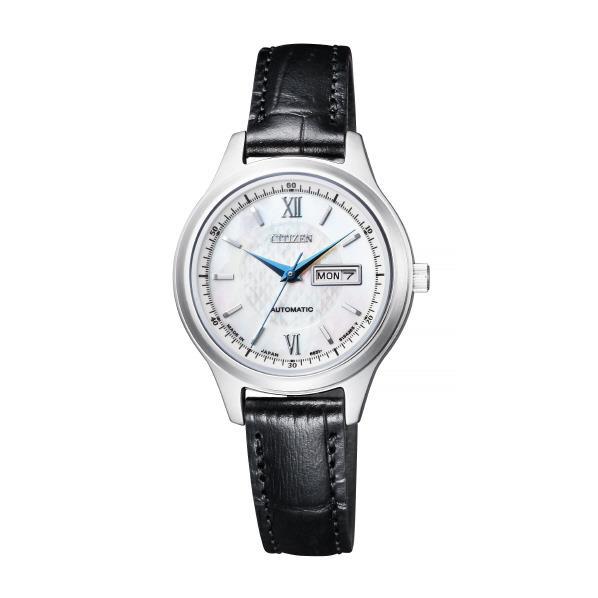 シチズン メカニカル腕時計 シチズンコレクション PD7150-03A [PD715003A]